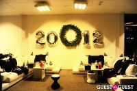 The BLAQ GROUP New Year's Eve Celebration #8