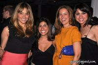 3rd Annual Benefit for Joan Dancy and Pals #1
