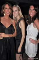 3rd Annual Benefit for Joan Dancy and Pals #2