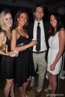 3rd Annual Benefit for Joan Dancy and Pals #9