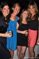 3rd Annual Benefit for Joan Dancy and Pals #15