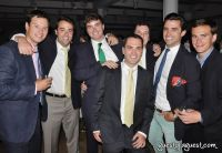 3rd Annual Benefit for Joan Dancy and Pals #24