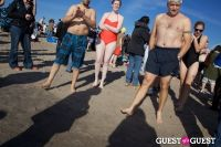 Polar Bear Swim 2012 #24