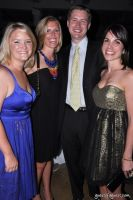 3rd Annual Benefit for Joan Dancy and Pals #61