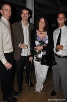 3rd Annual Benefit for Joan Dancy and Pals #76