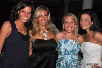 3rd Annual Benefit for Joan Dancy and Pals #88