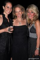 3rd Annual Benefit for Joan Dancy and Pals #94