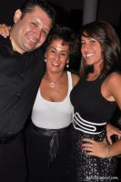 3rd Annual Benefit for Joan Dancy and Pals #102