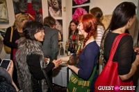 The New Collectors Selection Exhibition and Book Launch #10