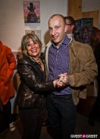 The New Collectors Selection Exhibition and Book Launch #11