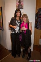 The New Collectors Selection Exhibition and Book Launch #18