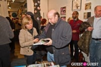 The New Collectors Selection Exhibition and Book Launch #19