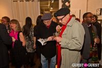 The New Collectors Selection Exhibition and Book Launch #20
