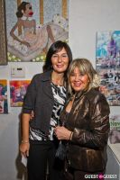 The New Collectors Selection Exhibition and Book Launch #26