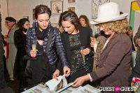 The New Collectors Selection Exhibition and Book Launch #28
