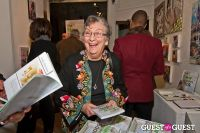 The New Collectors Selection Exhibition and Book Launch #29