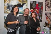 The New Collectors Selection Exhibition and Book Launch #36