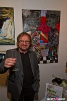 The New Collectors Selection Exhibition and Book Launch #39