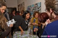 The New Collectors Selection Exhibition and Book Launch #41