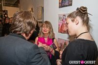 The New Collectors Selection Exhibition and Book Launch #51