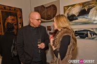 The New Collectors Selection Exhibition and Book Launch #53