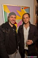 The New Collectors Selection Exhibition and Book Launch #58