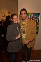 The New Collectors Selection Exhibition and Book Launch #59