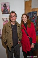 The New Collectors Selection Exhibition and Book Launch #70