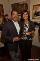 The New Collectors Selection Exhibition and Book Launch #77