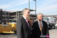 Terminal 4 JFK Press Conference #17