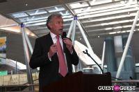 Terminal 4 JFK Press Conference #36