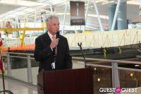 Terminal 4 JFK Press Conference #48