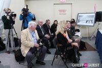 Terminal 4 JFK Press Conference #49
