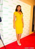 Good Housekeeping Cocktail Party for Jennifer Hudson #10