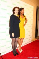 Good Housekeeping Cocktail Party for Jennifer Hudson #17