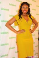 Good Housekeeping Cocktail Party for Jennifer Hudson #27