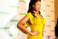Good Housekeeping Cocktail Party for Jennifer Hudson #29