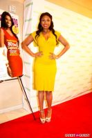 Good Housekeeping Cocktail Party for Jennifer Hudson #32