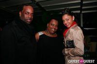 Empire Hotel event featuring: DJ PHOECUS #6
