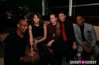 Empire Hotel event featuring: DJ PHOECUS #11