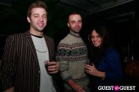 Empire Hotel event featuring: DJ PHOECUS #18