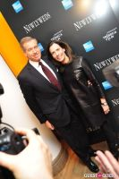 Tribeca Film Newlyweds Premiere #4