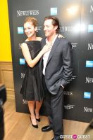 Tribeca Film Newlyweds Premiere #29