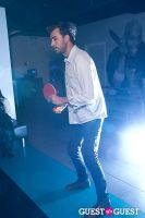Spin Social Launch Party #29