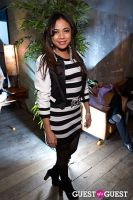 Spin Social Launch Party #43