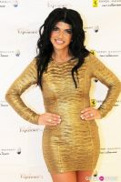 Teresa Giudice And Elegant Affairs Host Experience Italy Benefit For Harboring Hearts #2