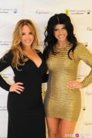 Teresa Giudice And Elegant Affairs Host Experience Italy Benefit For Harboring Hearts #7