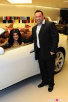 Teresa Giudice And Elegant Affairs Host Experience Italy Benefit For Harboring Hearts #12