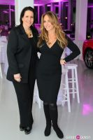 Teresa Giudice And Elegant Affairs Host Experience Italy Benefit For Harboring Hearts #22