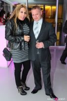 Teresa Giudice And Elegant Affairs Host Experience Italy Benefit For Harboring Hearts #33